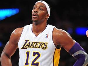 2012-12-02-dwight-howard-4_3_r560