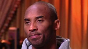 dm_121212_nba_kobe_bryant_interview (1)