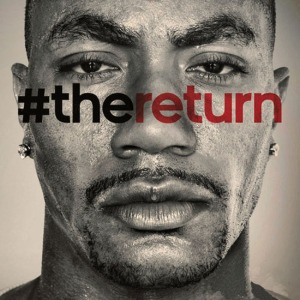 DRose-TheReturn