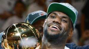 nba_u_lebron-trophy13_576