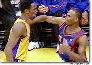 Popular-top-nba-fights1
