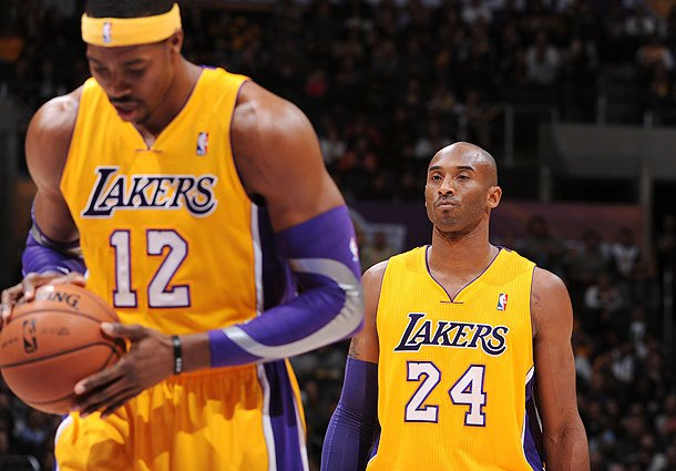 kobe-bryant-dwight-howard