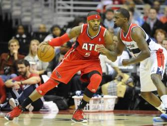 usp-nba_-atlanta-hawks-at-washington-wizards-4_3_r536_c534