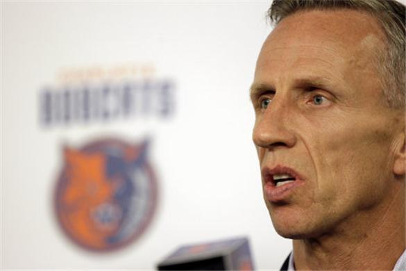 Mike-Dunlap-wants-Charlotte-Bobcats-to-trade-their-2nd-pick-NBA-Update-165945