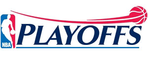 nba-playoffs-logo