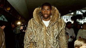79-magic-johnson-fashion-style-fur-coat-best-dressed-athletes