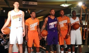 new-phoenix-suns-jerseys