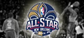 2014-NBA-All-Star-Starters-Announced-on-TNT-NBA-Tip-Off