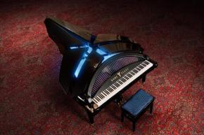 kobe-custom-piano
