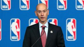 dm_140312_Adam_Silver_On_Tanking