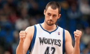 kevin_love