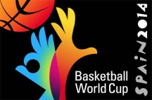 featured-2014-fiba-basketball-world-cup-logo
